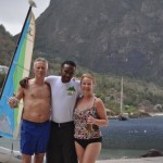 solomon-water-taxi-tours (1)